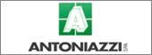 Antoniazzi