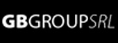 GBgroup