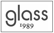 glass1989