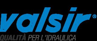 logo-it-it