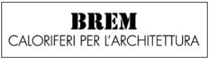 BREM-300x85