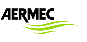 Logo_color-300x144
