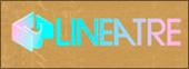 linetre