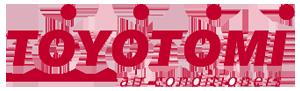 logo-300x91