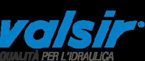 logo-it-it-300x127