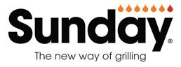 sundaygrill-logo
