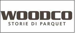 woodco1